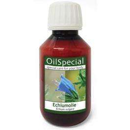 Echiumolie (Echium Oil)